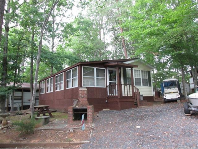 201 Deer Park Road 87/88, Mount Gilead, NC 27306 (#3304020) :: Puma & Associates Realty Inc.