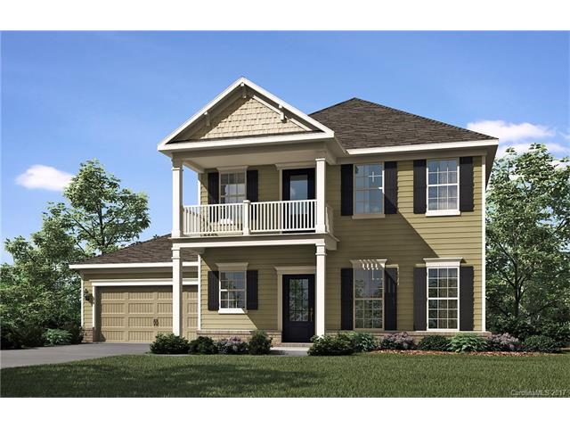 12723 Heritage Vista Drive #023, Huntersville, NC 28078 (#3304093) :: Puma & Associates Realty Inc.