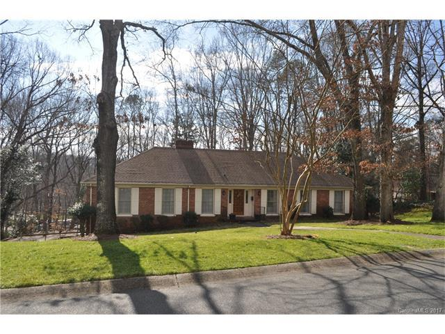 3524 School House Lane, Charlotte, NC 28226 (#3304145) :: Rinehart Realty