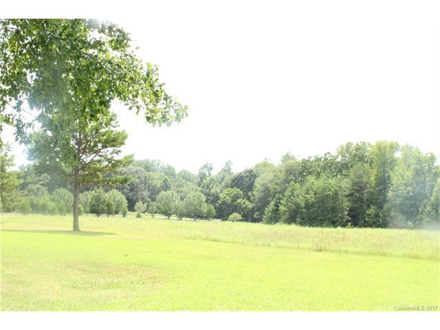 001 Unity Church Road, Mooresville, NC 28115 (#3304228) :: Rinehart Realty