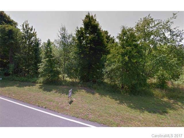 3108 Harmon Homestead Road, Shelby, NC 28150 (#3304312) :: Rowena Patton's All-Star Powerhouse