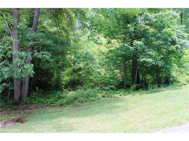 LOT #7 Coopers Drive #7, Hendersonville, NC 28732 (#3304355) :: Exit Mountain Realty