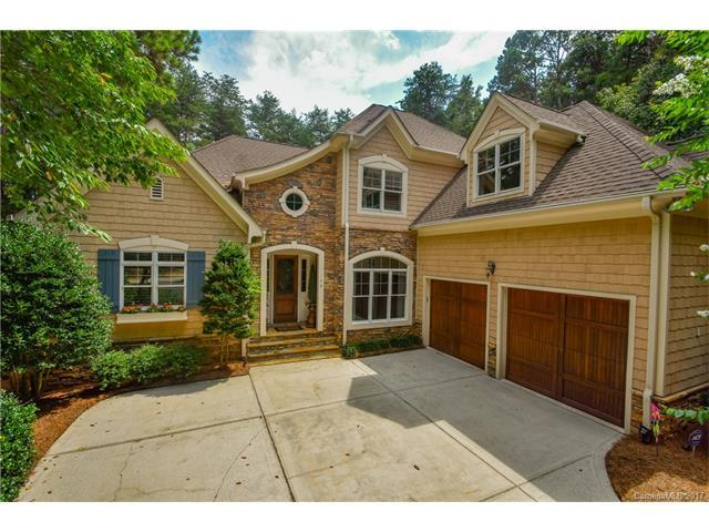 108 Brawley Harbor Place #241, Mooresville, NC 28117 (#3304356) :: LePage Johnson Realty Group, Inc.
