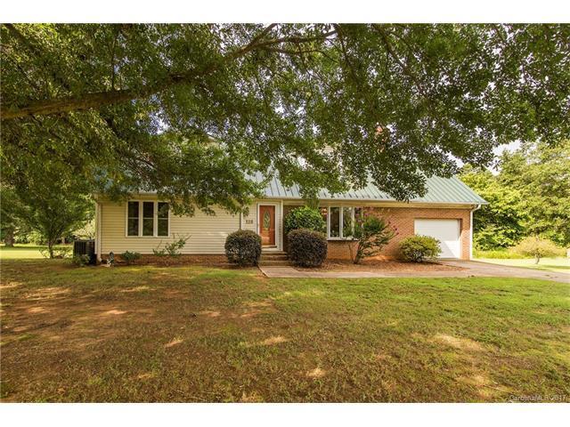 118 Connor Road, Stanley, NC 28164 (#3304381) :: Cloninger Properties