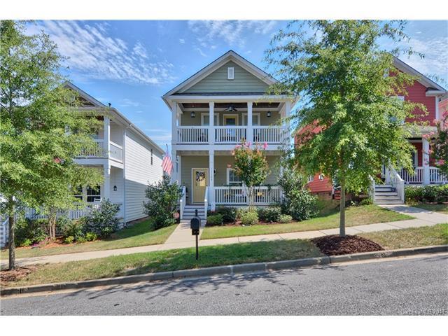 11126 Harbert Road, Huntersville, NC 28078 (#3304396) :: Pridemore Properties