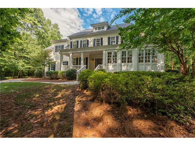 239 Bayberry Creek Circle, Mooresville, NC 28117 (#3304426) :: The Andy Bovender Team