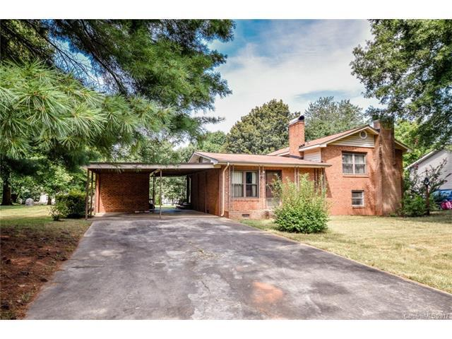 122 Bayview Drive, Mooresville, NC 28117 (#3304497) :: Pridemore Properties