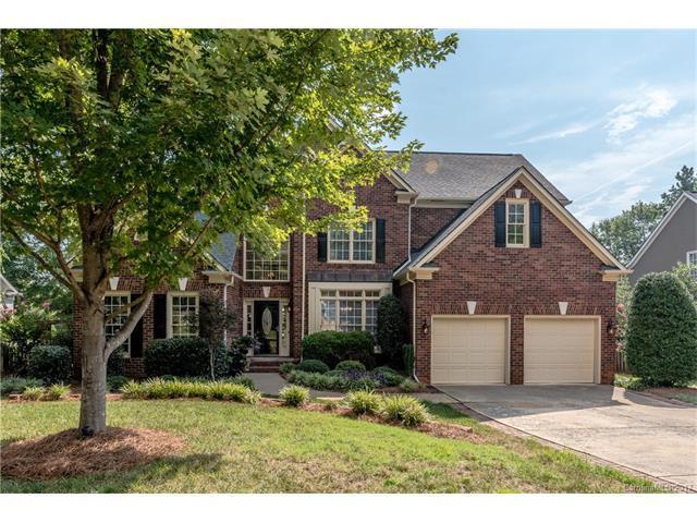 7325 Versailles Lane, Charlotte, NC 28277 (#3304693) :: Pridemore Properties