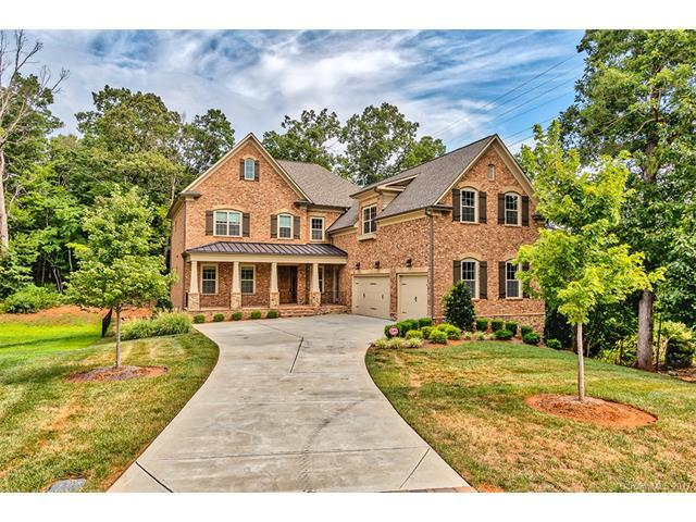 1513 Waybridge Way, Weddington, NC 28104 (#3304766) :: SearchCharlotte.com