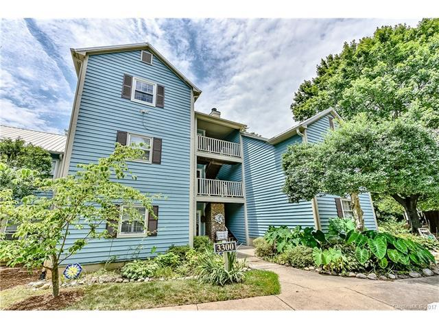 3300 Selwyn Farms Lane #7, Charlotte, NC 28209 (#3305091) :: Pridemore Properties