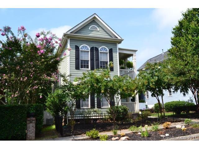 1191 Springmaid Avenue, Fort Mill, SC 29708 (#3305172) :: Century 21 First Choice