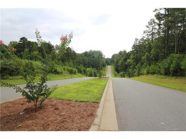 3611 Mill Bridge Road, Concord, NC 28025 (#3305174) :: Pridemore Properties