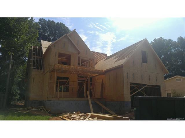 415 Greystone Road, Charlotte, NC 28209 (#3305310) :: SearchCharlotte.com