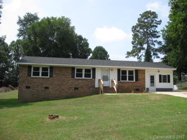 214 Wedgewood Drive, Gastonia, NC 28056 (#3305523) :: Century 21 First Choice