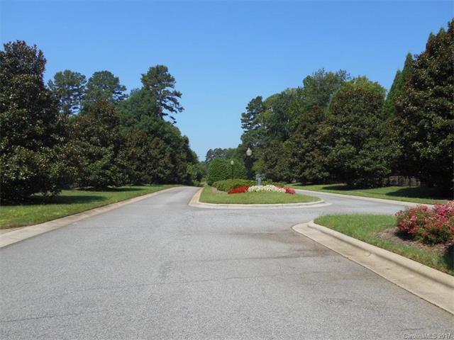 318 Murfield Way, Salisbury, NC 28144 (#3305531) :: Century 21 First Choice