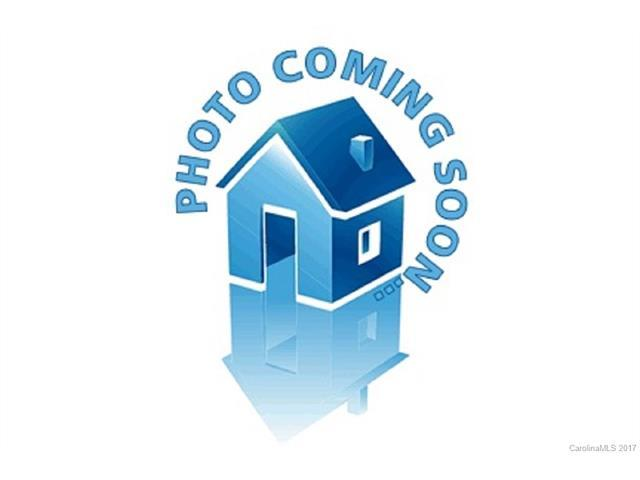 513 California Circle, York, SC 29745 (#3305556) :: Century 21 First Choice