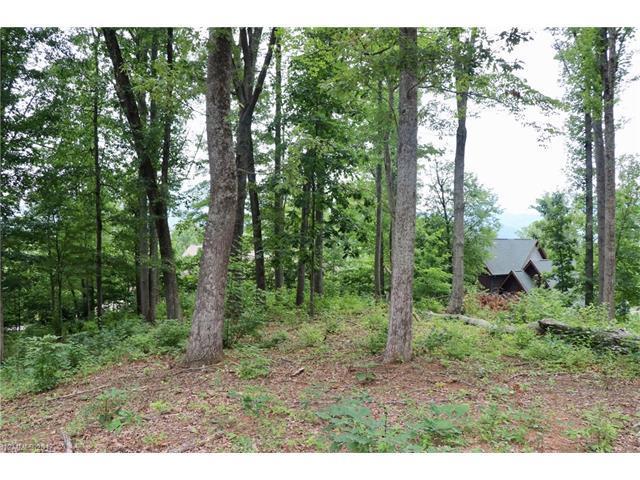 L-86 Denman Drive, Lake Junaluska, NC 28745 (#3305705) :: Stephen Cooley Real Estate Group