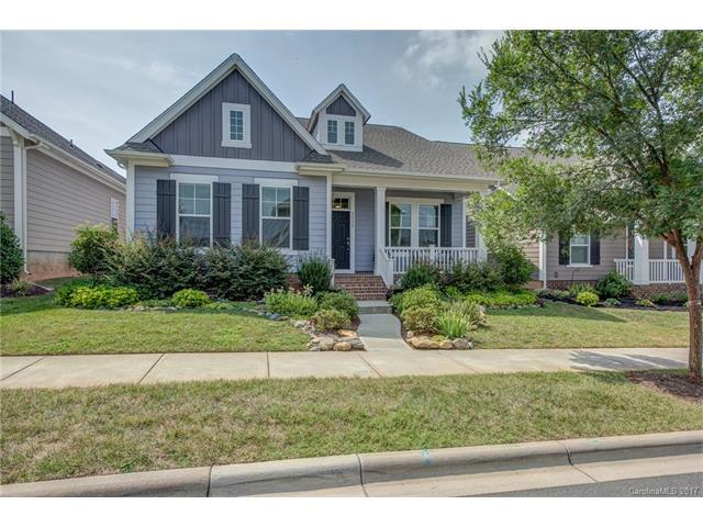 5113 Rialto Street, Belmont, NC 28012 (#3305936) :: Miller Realty Group