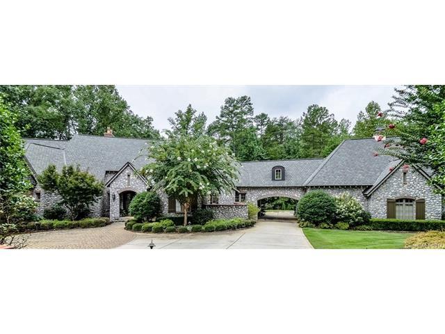 20220 Nighthawk Circle, Davidson, NC 28036 (#3306130) :: Carlyle Properties