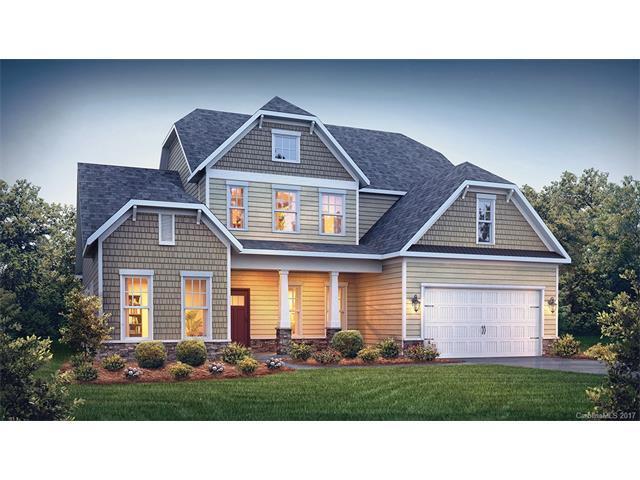 130 Canoe Pole Lane #121, Mooresville, NC 28117 (#3306203) :: Cloninger Properties