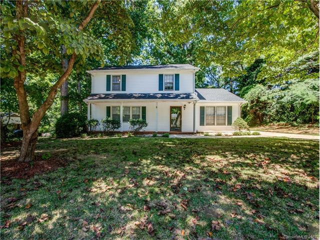 1317 Grace Meadow Drive, Mooresville, NC 28115 (#3306483) :: LePage Johnson Realty Group, Inc.