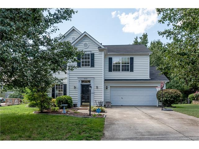 5640 Winslow Avenue, Concord, NC 28027 (#3306924) :: The Ramsey Group