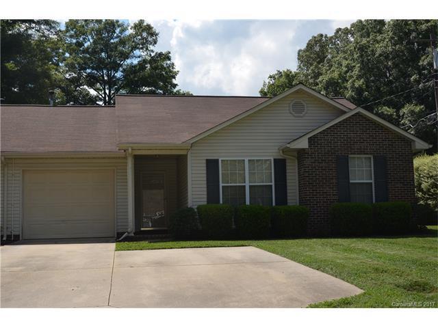 301 Cook Street, Mooresville, NC 28115 (#3307008) :: Cloninger Properties