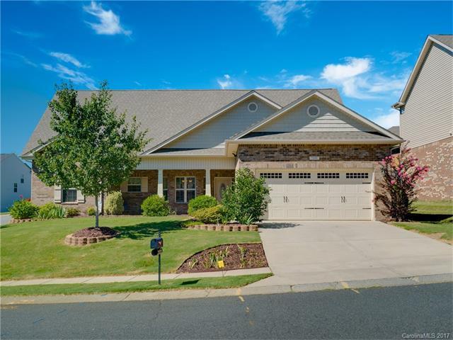 7195 Ogden Place, Denver, NC 28037 (#3307251) :: LePage Johnson Realty Group, Inc.