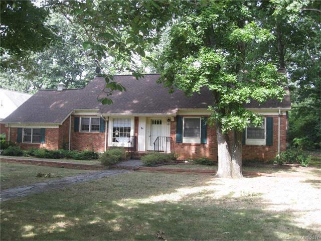 421 Fieldstone Road, Mooresville, NC 28115 (#3307436) :: LePage Johnson Realty Group, Inc.