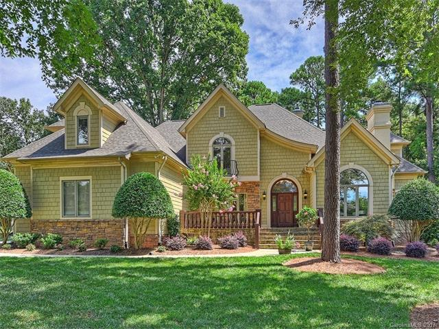 224 Falmouth Road #37, Mooresville, NC 28117 (#3307608) :: LePage Johnson Realty Group, Inc.