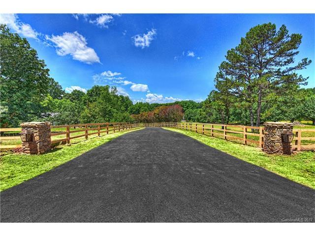 20504 Avoca Lane, Davidson, NC 28036 (#3308081) :: Puma & Associates Realty Inc.