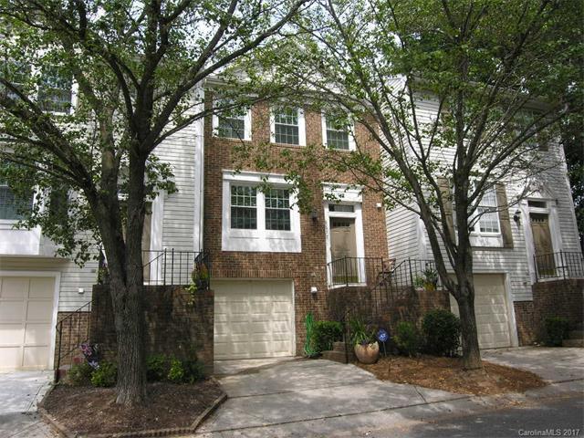 9637 Green Gable Court, Charlotte, NC 28270 (#3308096) :: LePage Johnson Realty Group, Inc.