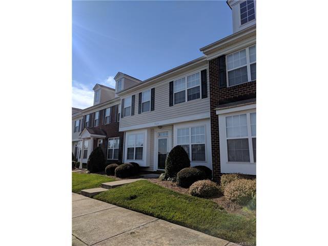7525 Bluff Point Lane, Denver, NC 28037 (#3308288) :: Cloninger Properties