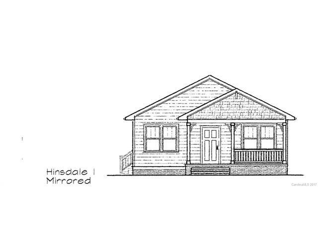 509 E Chestnut Street, Stanley, NC 28164 (#3308325) :: Cloninger Properties