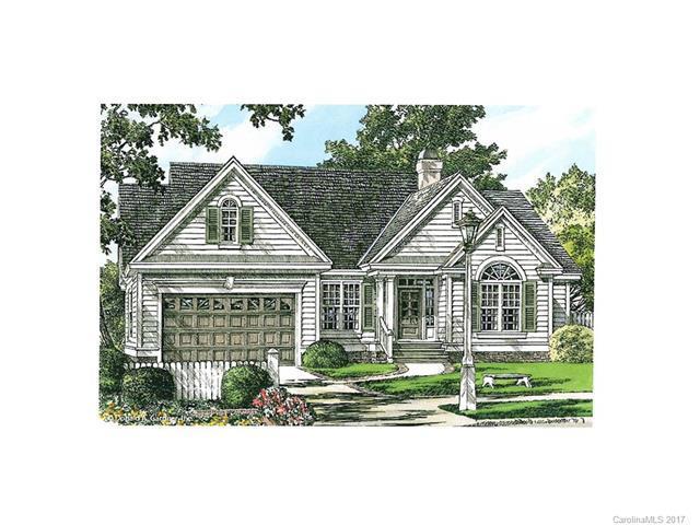 2468 Fay Jones Road, Denver, NC 28037 (#3308501) :: Cloninger Properties