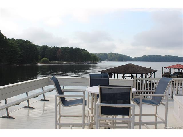 248 Allendale Circle, Troutman, NC 28166 (#3308900) :: LePage Johnson Realty Group, Inc.