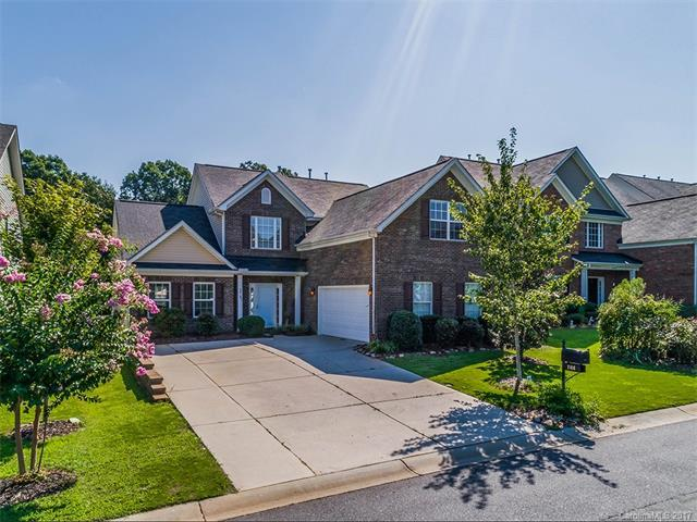 2416 Sierra Chase Drive #56, Monroe, NC 28112 (#3309041) :: High Performance Real Estate Advisors