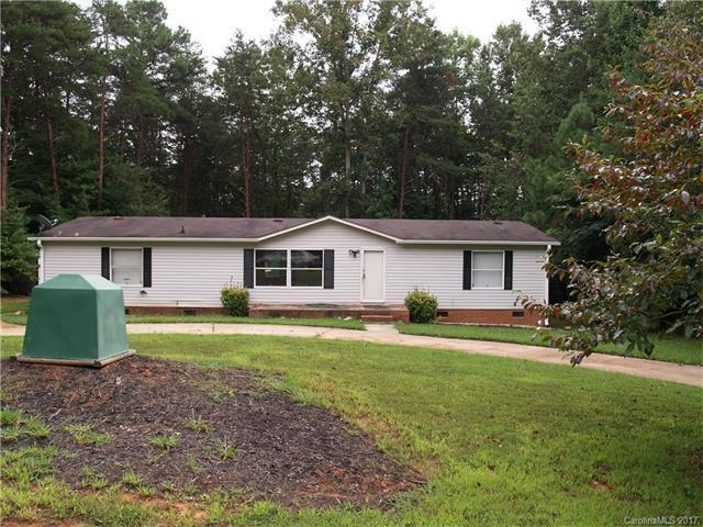 166 Brook Creek Drive, Troutman, NC 28166 (#3309092) :: LePage Johnson Realty Group, LLC