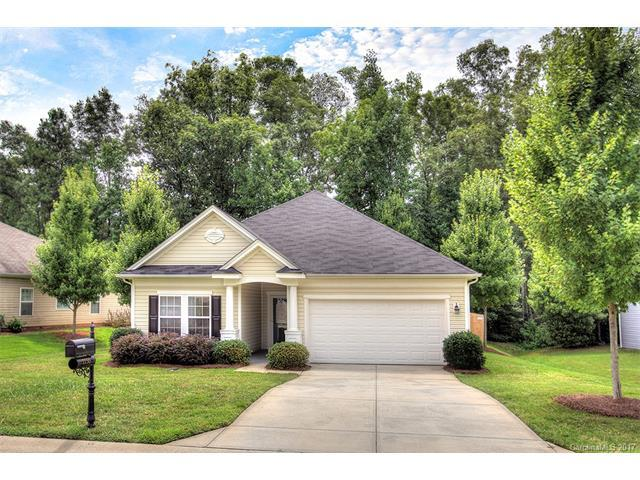 1156 Madison Green Drive, Fort Mill, SC 29715 (#3309220) :: Miller Realty Group