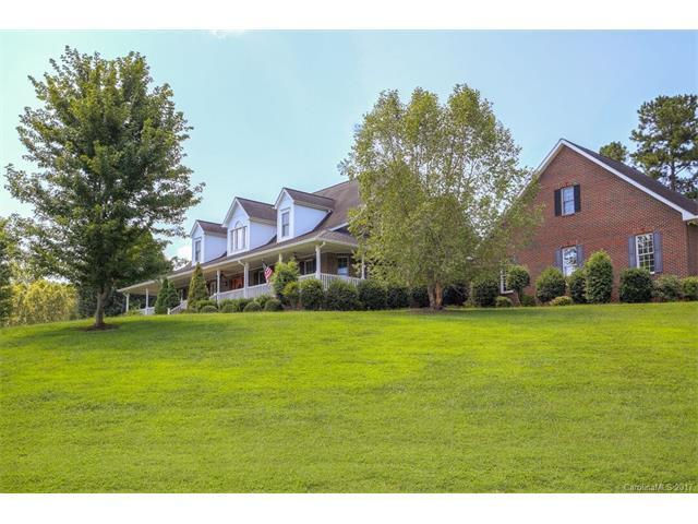 9105 Shorewood Place, Belmont, NC 28012 (#3309228) :: LePage Johnson Realty Group, LLC