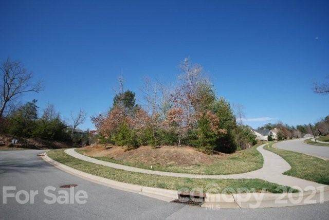 28 Blueberry Hill Road - Photo 1
