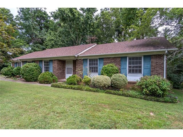 133 Cliffwood Circle, Mooresville, NC 28115 (#3309348) :: LePage Johnson Realty Group, Inc.