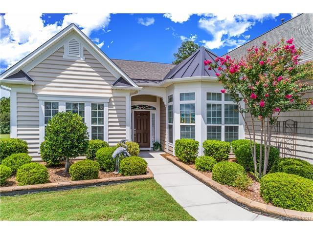 3091 Ambleside Drive, Indian Land, SC 29707 (#3309438) :: High Performance Real Estate Advisors