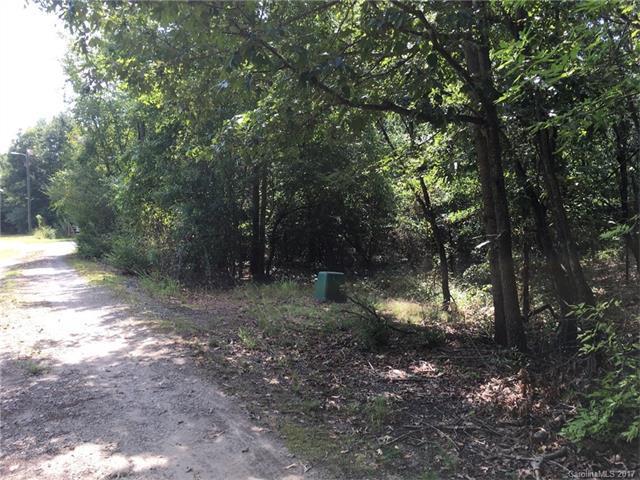3485 Fox Meadow Lane, Iron Station, NC 28080 (#3309723) :: Cloninger Properties
