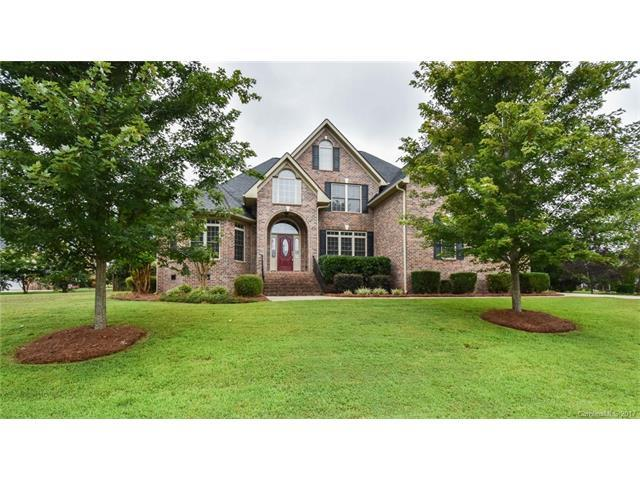 3023 Patrick Place Circle #20, Lake Wylie, SC 29710 (#3309731) :: High Performance Real Estate Advisors