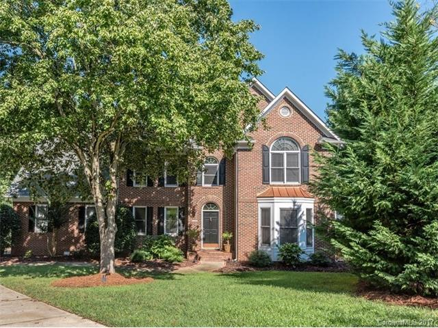 5131 Coburn Court, Charlotte, NC 28277 (#3310049) :: The Ramsey Group