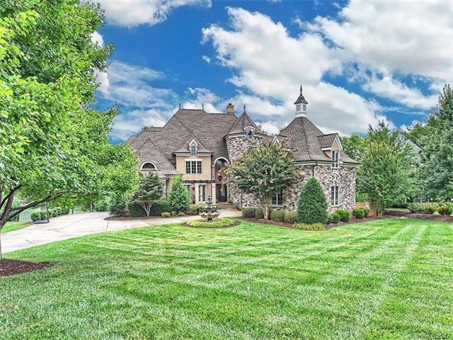 114 N Longfellow Lane #1223, Mooresville, NC 28117 (#3310056) :: LePage Johnson Realty Group, Inc.