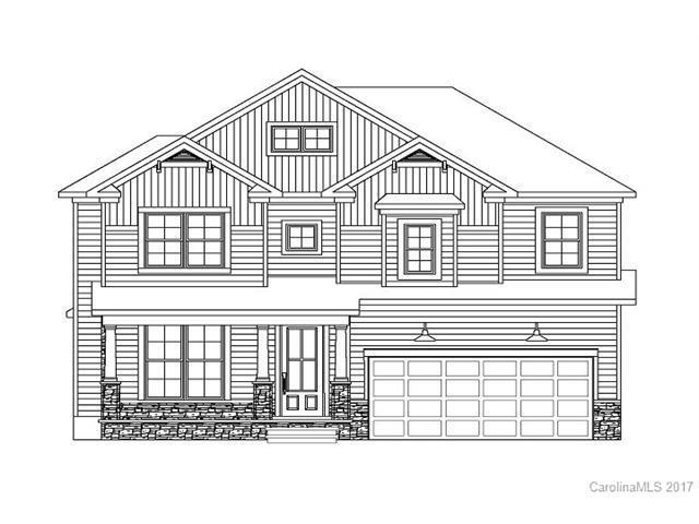 797 Cedarwood Court #356, Stanley, NC 28164 (#3310157) :: Cloninger Properties