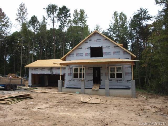 3543 Still Knoll Lane, Sherrills Ford, NC 28673 (#3310194) :: Cloninger Properties