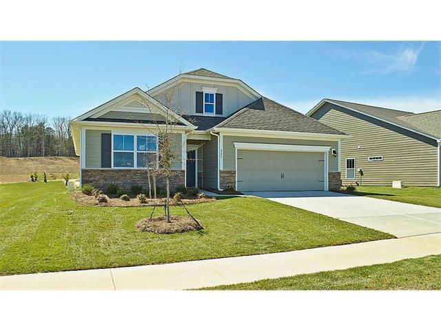 2148 Seagull Drive #33, Denver, NC 28037 (#3310486) :: Cloninger Properties